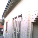 Faház felújítás után - 6