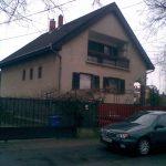 Debrecent - festés előtt - 3