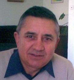 Tárnok Ferenc