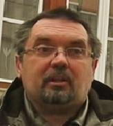 Mátyás György