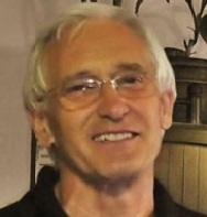 Homonnai István